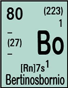 Bertinosbornio